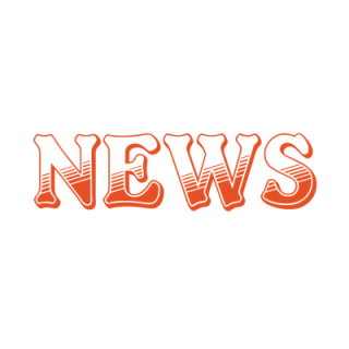 news-studioalb